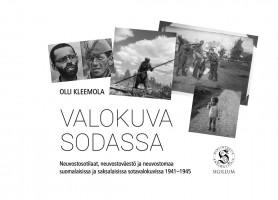 Kleemola_Valokuvat_sodassa_etukansi_pieni